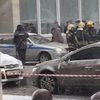 В Санкт-Петербурге в руках у подростка сработало взрывное устройство