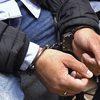 Жителя Хакасии осудят за гибель в ДТП полицейского из Минусинска