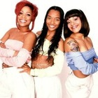 TLC и Snoop Dogg представили новый сингл «Way Back»