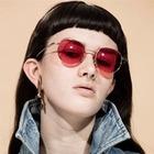 Надень очки: Как и зачем защищать глаза от солнечных лучей
