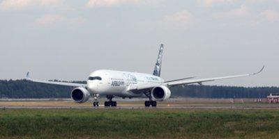 Фото Минтранс предложил постоянно мониторить финансовое состояние авиакомпаний