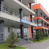Банк УРАЛСИБ предлагает новую программу автокредитования «АВТОПАРТНЕР»