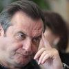 Режиссер Алексей Учитель считает претензии Поклонской к «Матильде» «бесполезной дискуссией»