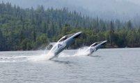 Автомобили: Приплыли-поплыли: 5 субмарин, владельцем которым можно стать уже сегодня