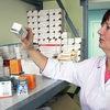 К концу весны в российские регионы доставят препараты для терапии при ВИЧ
