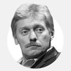 Дмитрий Песков — о фашистском ролике с Навальным