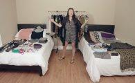 Гаджеты: Собираемся в путешествие: как упаковать 100 нужных вещей в одну сумку