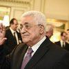 Дмитрий Песков подтвердил информацию о визите президента Палестины в Россию