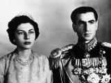 Вокруг света: Трагедия королевы Ирана: почему Сорайя Исфандияри-Бахтиари принесла семейное счастье в жертву государственным интересам