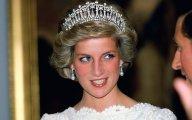 История и археология: Не по протоколу: «народная принцесса», непокорившаяся чопорным обычаям британского двора