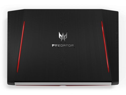 Photo of Acer bolsters Predator line with new notebooks and monitors