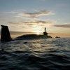 В 2018 году ВМФ получит  оснащенную крылатыми ракетами атомную подлодку «Леопард»