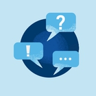 Как мэрия создает неофициальные «общественные советы», агитирующие «за снос»