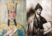 Вокруг света: Царица Тамар и Шота Руставели: романтическая загадка грузинской истории