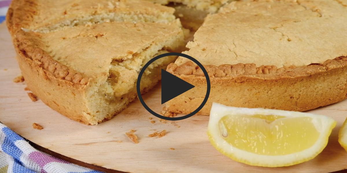 Лимонник: видео-рецепт