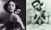 Театр: 5 выдающихся российских балерин, ставших эталоном в мировом балете