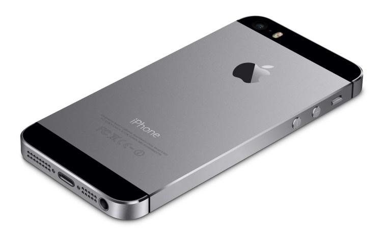 Photo of Promoção por tempo limitado: iPhone 5s de 16GB por R$1.199 à vista!