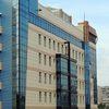 Банк «Енисей» подозревают в преднамеренном банкротстве
