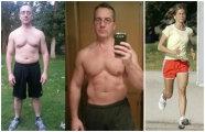 ЗОЖ: Как правильно худеть после 40 и поддерживать отличную форму: советы персонального тренера