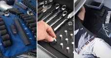 Гаджеты: Советник по подаркам: 7 инструментов, каждый из которых пригодится автомобилисту