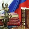 Новосибирский депутат проиграл репутационный иск красноярской газете