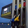 Рост цен на бензин ускорился в майские выходные из-за повышенного спроса
