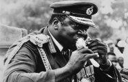 Вокруг света: Тушеная кобра и «сахарная свинина»: шокирующие гастрономические пристрастия диктаторов ХХ века