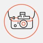 3D-двойник Федора Достоевского появился в приложении «Узнай Москву»
