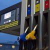 В Красноярске снова выросли цены на бензин