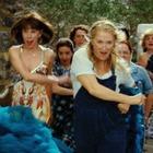 У киномюзикла «Мамма Миа» с песнями ABBA будет продолжение