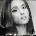 What Ariana Grande Represents to Her Fans