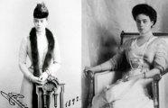 История и археология: Две жизни сестры императора: как сложилась судьба великой княгини Ксении Александровны в эмиграции