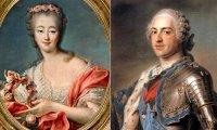 История и археология: Жанна Дюбарри: как незнатная модистка сумела покорить сердце Людовика XV
