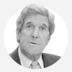 Джон Керри — об актуальности русского языка