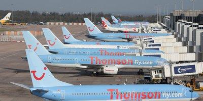 """Фото Пилот не полетел в Британию из-за сети Wi-Fi с """"джихадистским"""" названием"""