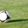 Второй этап Всероссийских соревнований по футболу «Кожаный мяч» стартует в Красноярске в понедельник