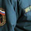 В России будет создан проект закона о деятельности психологов
