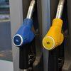 Цены на бензин в Красноярске снова выросли