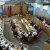 Красноярские депутаты собираются упразднить комиссию по БЖ и экологии
