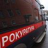 Бизнесмена из Шарыпово отправили в колонию за угрозы прокурору