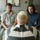 Вышел трейлер «Удачи Логанов» с Крейгом, Драйвером и Татумом