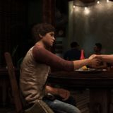 Tom Holland talks Uncharted movie, reveals his choice for the role of Sully