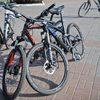 50 велосипедистов поймали на опасных нарушениях в Красноярске