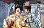 Кино: Что осталось за кадром фильма «Иван Васильевич меняет профессию»: почему некоторые эпизоды не прошли цензуру