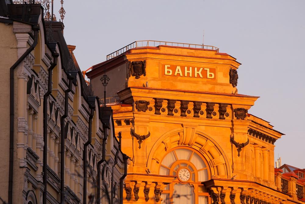 """«""""Непонятные дети из Вконтакте"""" скоро станут основными клиентами банков»"""
