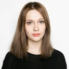 Фото Актриса Нина Дронова о профессии и любимой косметике