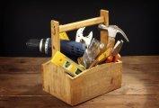 Гаджеты: 7 первоклассных сумок и ящиков для инструментов, которые оценит каждый хозяин