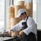 Куксу, тикка масала и фо-бо: Где искать аутентичную азиатскую еду в Москве