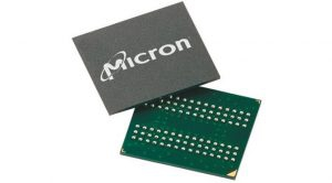 Micron Releases Update on GDDR5X, GDDR6 Roadmaps, Production