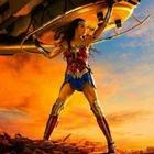 «Чудо-женщина» побила рекорд среди фильмов, снятых женщинами